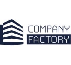 Company F.
