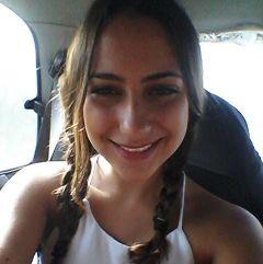 Alba Flores P.