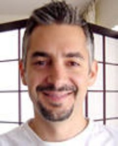 Josh N.