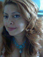 Silvanna G.