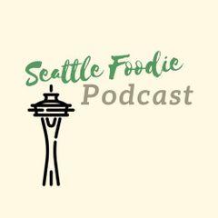 Seattle Foodie P.