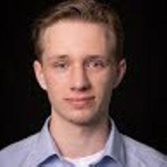 Felix K.