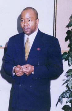 Lester G.