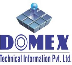 DomexTechnical