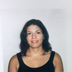 Veronica J.