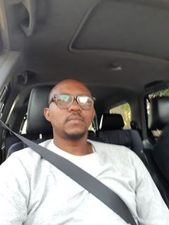 Oluwayinka A.