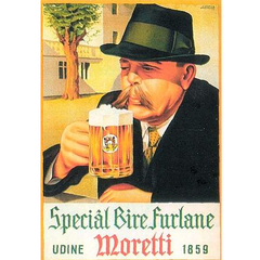 Ettore B.