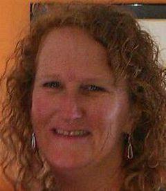Nancy Knox W.