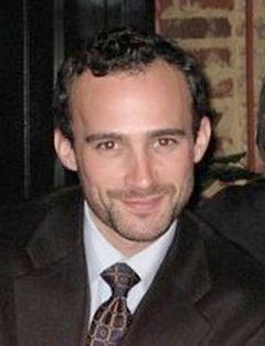 Nicholas M