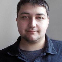 Radoslav S.