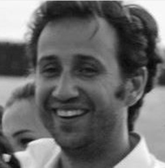 Philippe Van der L.