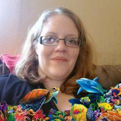 Amanda Marie R.