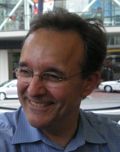 Didier C.