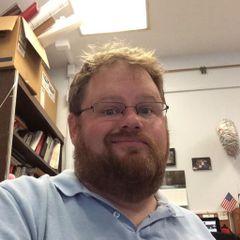 J Brandon W.