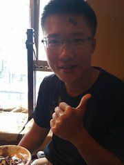 Liang C. Z.