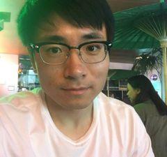 Zhaoyang Z.