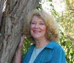 Anne-Marie H.