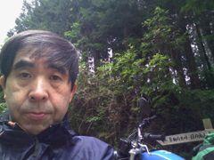 Yoshiro Y.