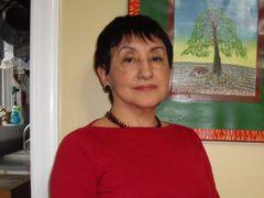 Ruth R.