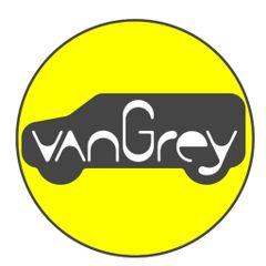 vanGrey