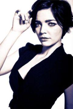 Renée M.