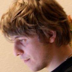 Alexander A.