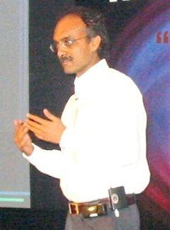 Ajay S.