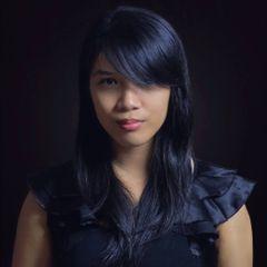 Shandra F.