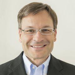 Hans-Joachim Jochen J.