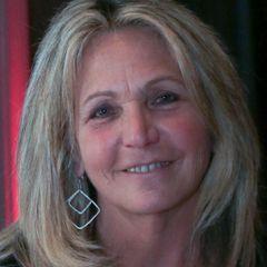 Barbara M