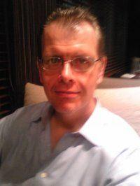 Wayne Kirk S.
