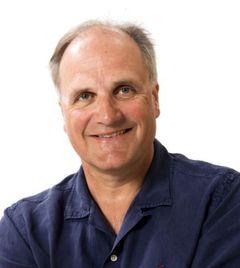 Eric van H.