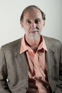 Lew M.