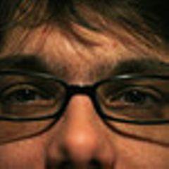 Frédéric Dubouchet (.