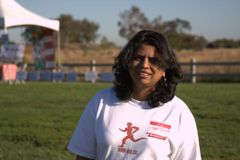 Manjula J.