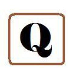 Quezon M.