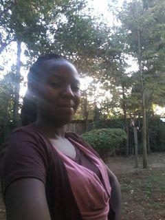 Mugwe R.