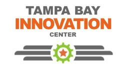 Tampa Bay Innovation C.