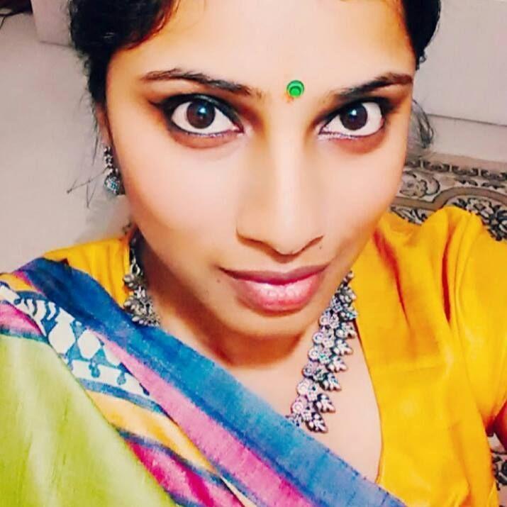lesbianas sitios de citas gay banglore