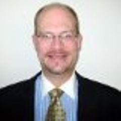 Aaron D. P.