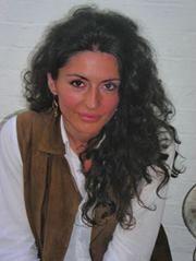 Magdalena T.