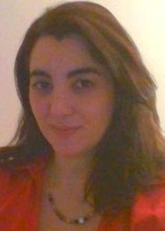 Rafaelle  D.