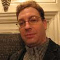 Charles Alexander Z.