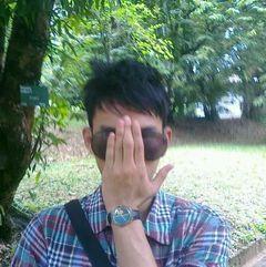 Bhayu Atmadja P.
