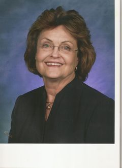 Marilyn P. S.