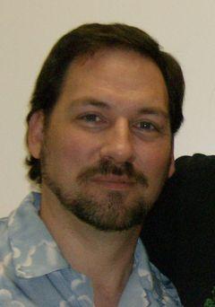 Brian Tudor L.