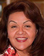 Arlene Y.