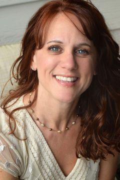 Marie Schiller, LMFT