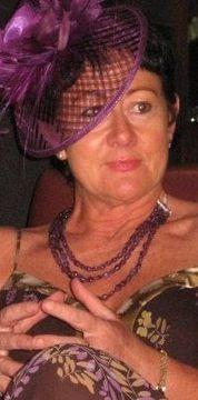 Muriel B.
