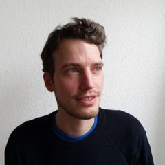 Rainer M.